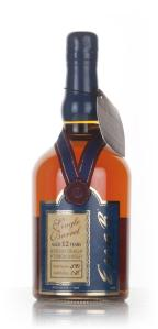 ezra-brooks-12-year-old-cask-591-whisky