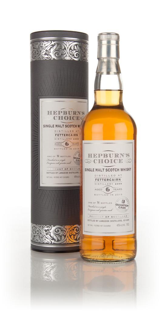 fettercairn-6-year-old-2008-bottled-2015-hepburns-choice-langside-whisky