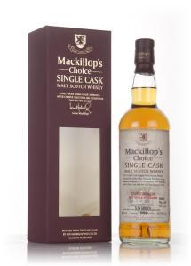 glen-garioch-1990-cask-8554-mackillops-choice-whisky
