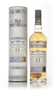 glen-garioch-21-year-old-1995-cask-11471-old-particular-douglas-laing-whisky