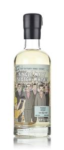 glen-keith-24-year-old-that-boutiquey-whisky-company-whisky