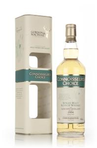 glen-spey-2004-bottled-2016-connoisseurs-choice-gordon-and-macphail-whisky