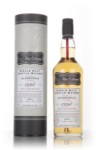 glenburgie-18-year-old-1998-cask-12827-the-first-editions-hunter-laing-whiskies