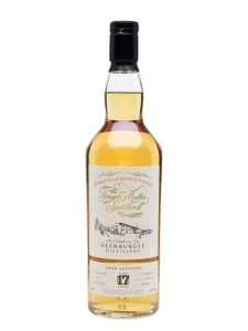 glenburgie-1998-17-year-old-single-malts-of-scotland