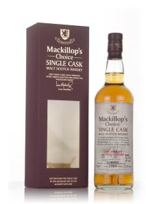 glenburgie-26-year-old-1989-cask-16309-mackillops-choice-whisky