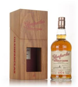glenfarclas-1974-cask-4076-family-cask-summer-2016-release-whisky