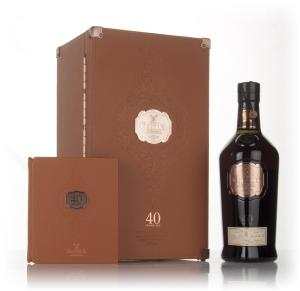 glenfiddich-40-year-old-rare-collection-release-number-13-whisky