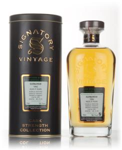glenlossie-21-year-old-1992-cask-3445-cask-strength-collection-signatory-whisky