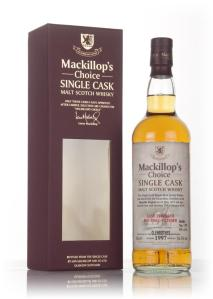 glenrothes-18-year-old-1997-cask-234-mackillops-choice-whisky