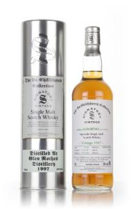 glenrothes-19-year-old-1997-cask-15963-un-chillfiltered-collection-signatory-whisky