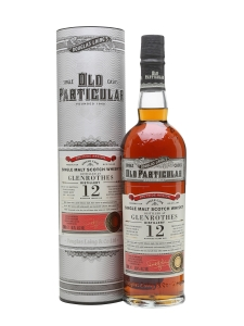 glenrothes-2004-12-year-old-old-particular