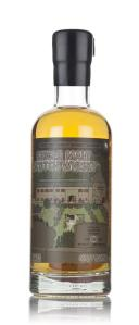 glenrothes-25-year-old-that-boutiquey-whisky-company-whisky