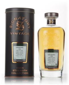 glenrothes-26-year-old-1990-cask-19020-cask-strength-collection-signatory-whisky