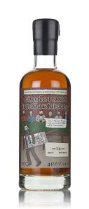 irish-single-malt-2-that-boutiquey-whisky-company-whiskey