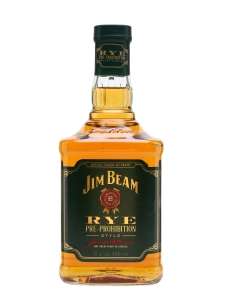 jim-beam-rye-pre-prohibition-style