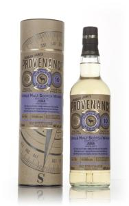 jura-10-year-old-2006-cask-11535-provenance-douglas-laing-whisky
