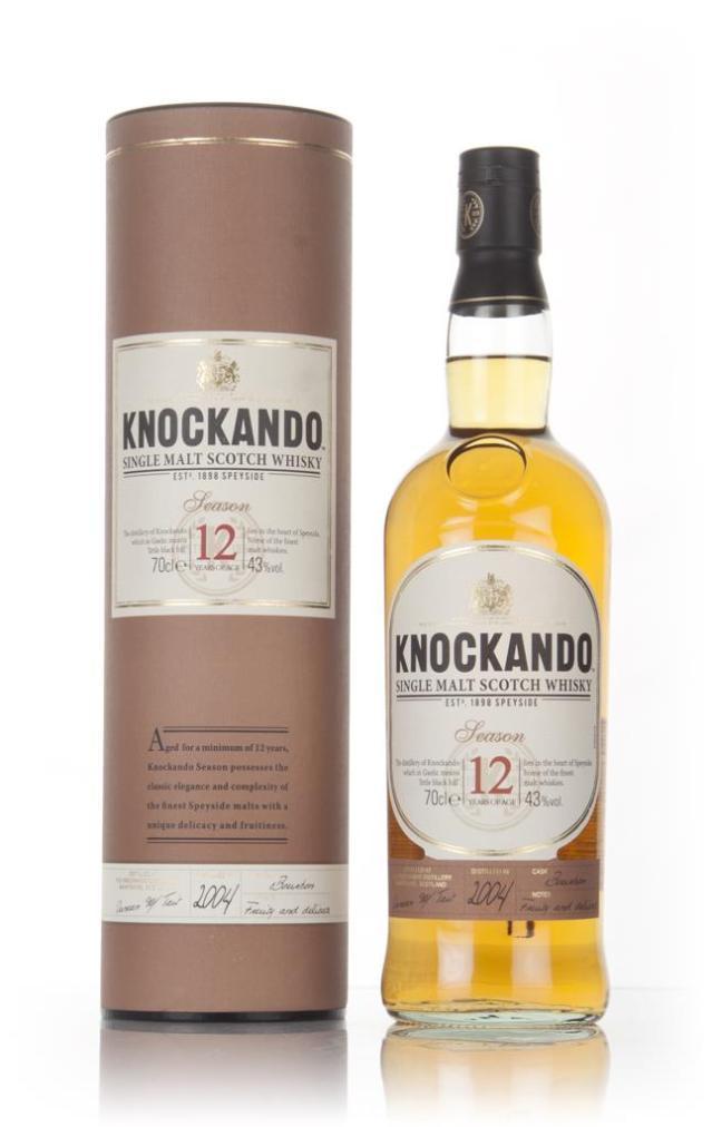 knockando-12-year-old-2004-whisky