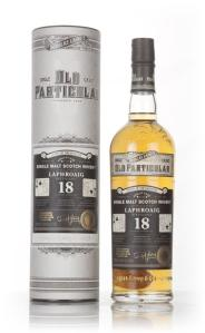 laphroaig-18-year-old-1998-old-particular-consortium-of-cards-douglas-laing-whisky