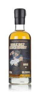 ledaig-18-year-old-that-boutiquey-whisky-company-whisky