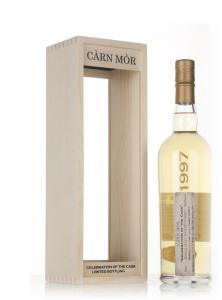 ledaig-19-year-old-1997-cask-643024-celebration-of-the-cask-carn-mor-whisky
