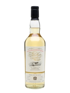 ledaig-2004-12-year-old-single-malts-of-scotland