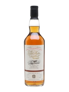 ledaig-2005-sherry-cask-single-malts-of-scotland