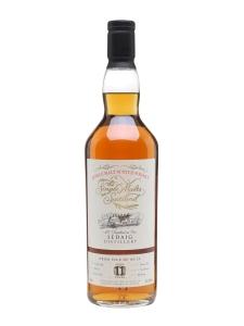 ledaig-2005-sherry-cask-single-malts-of-scotland