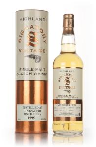 linkwood-21-year-old-1995-casks-5940-and-5941-signatory-whisky