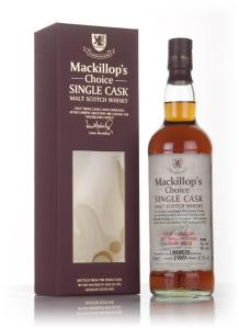 linkwood-26-year-old-1989-cask-7327-mackillops-choice-whisky