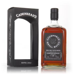 linkwood-26-year-old-1989-small-batch-wm-cadenhead-whisky