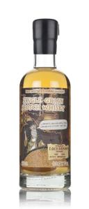 loch-lomond-that-boutiquey-whisky-company-whisky