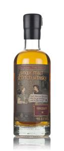 macduff-18-year-old-that-boutiquey-whisky-company-whisky