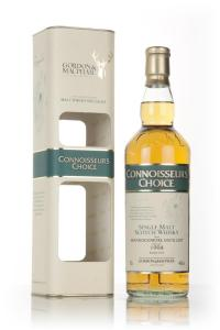 mannochmore-1994-bottled-2015-connoisseurs-choice-gordon-and-macphail-whisky