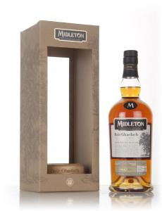 midleton-dair-ghaelach-grinsells-wood-tree-3-virgin-irish-oak-collection-whisky
