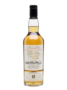 miltonduff-1999-17-year-old-single-malts-of-scotland