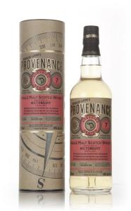 miltonduff-7-year-old-2009-cask-11530-provenance-douglas-laing-whisky