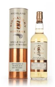 mortlach-14-year-old-2002-casks-12598-and-12599-signatory-whisky