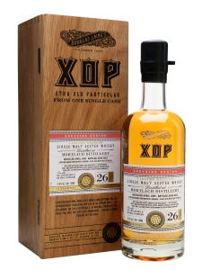 mortlach-1989-26-year-old-xtra-old-particular