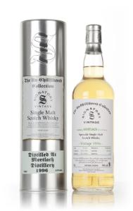 mortlach-20-year-old-1996-casks-195-and-196-un-chillfiltered-collection-signatory-whisky