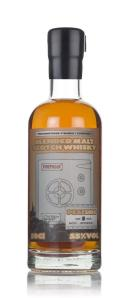 peatside-5-year-old-that-boutiquey-whisky-company-whisky
