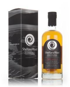 shetland-reel-blended-malt-scotch-whisky-batch-2-whisky