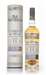 speyside-15-year-old-2000-cask-11583-old-particular-douglas-laing-whisky