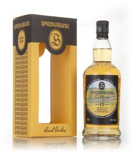 springbank-11-year-old-local-barley-whisky