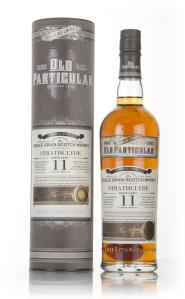 strathclyde-11-year-old-2005-cask-11484-old-particular-douglas-laing-whisky