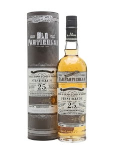 strathclyde-1990-25-year-old-old-particular
