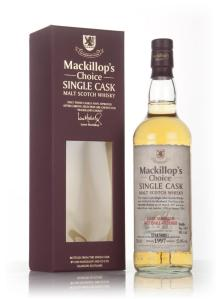 strathmill-18-year-old-1997-cask-1530-mackillops-choice-whisky