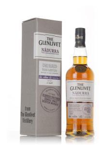 the-glenlivet-nadurra-oloroso-batch-ol0816-whisky