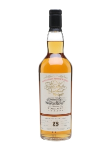 tormore-1988-28-year-old-single-malts-of-scotland