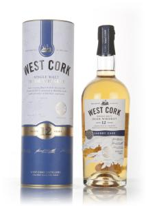 west-cork-12-year-old-sherry-cask-whiskey