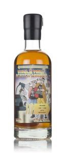 williamson-6-year-old-that-boutiquey-whisky-company-whisky